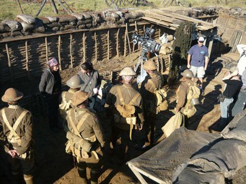 trench-shot-directors-1024x768