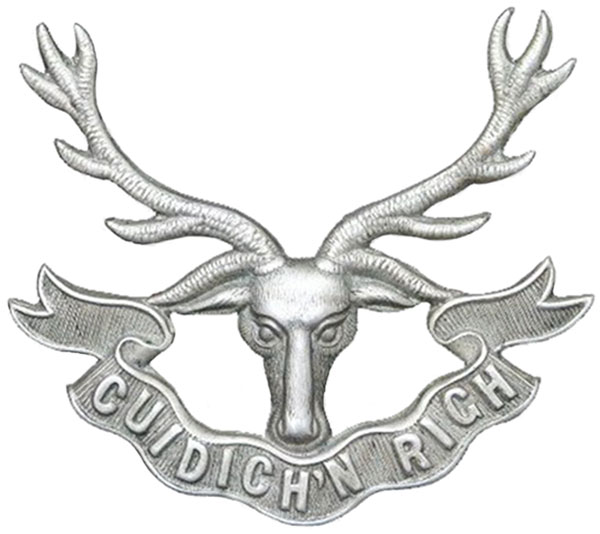 http://medalsgonemissing.com/military-medal-blog/wp-content/uploads/2010/01/Seaforth-Highlanders.jpg