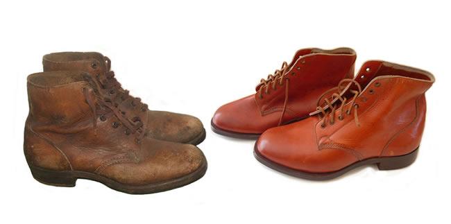 boots australia
