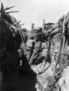 Beech-Periscope-Rifle-snipe