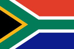 Republic-South-Africa-Flag