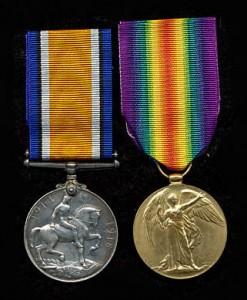 Britsh-War-Medal-&-Victory-