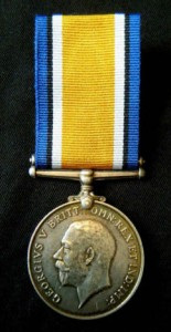 British-War-Medal-Centenary