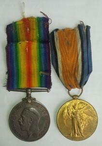 British-War-Medal-&-Victory