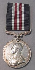 Miltary-Medal-Frederick-Pre
