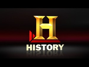 history_channel_logo